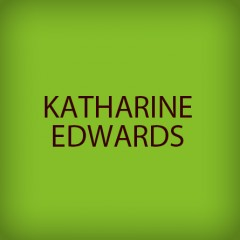 Katharine Edwards