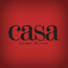 Casa Home Decor