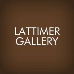Lattimer Gallery