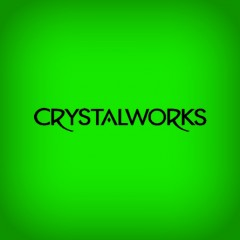 Crystal Works