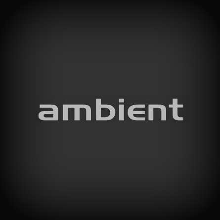 logo-ambient
