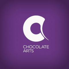 Chocolate Arts