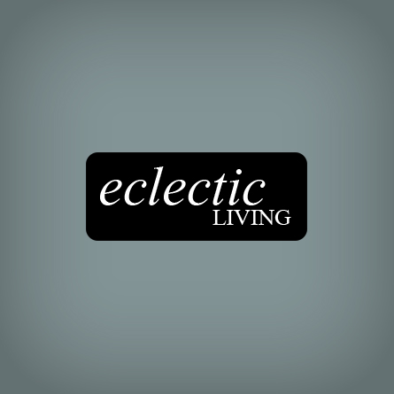 logo-eclectic