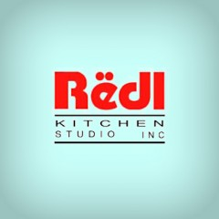 Redl Kitchen Studio