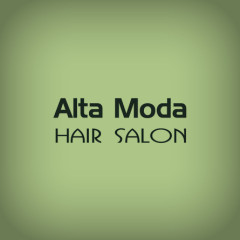 Alta Moda Hair Salon