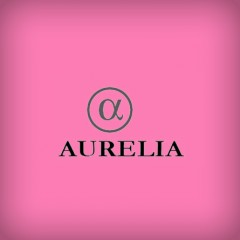 Aurelia Jewels