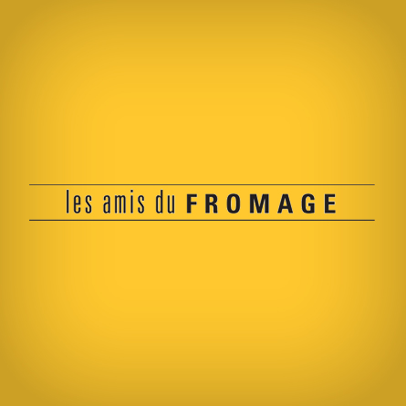 logo-fromage