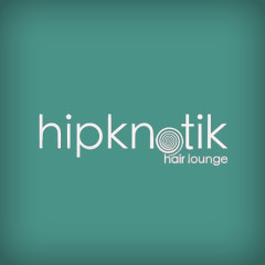 Hipknotik Hair Salon