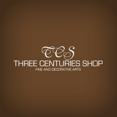 Three Centuries Shop