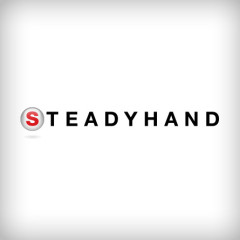 Steadyhand Investment Funds