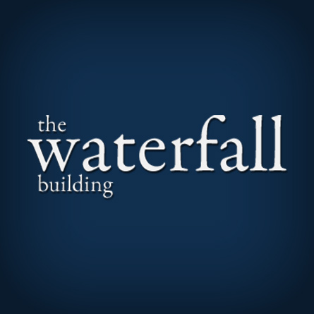 the-waterfall-building