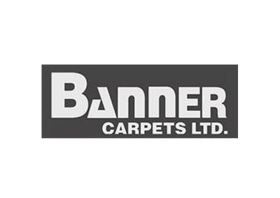Banner Carpets Ltd.