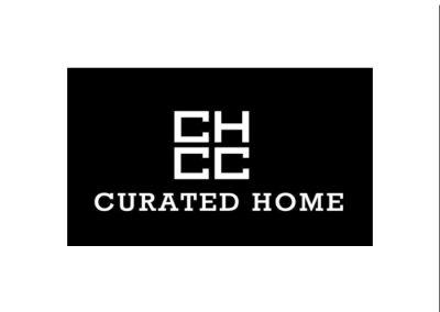 Curated Home by Chrissy & Co.