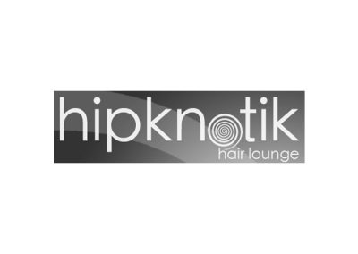Hipknotik Hair Lounge