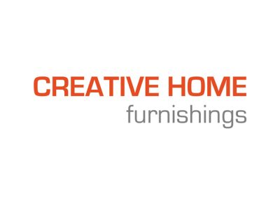 Creative Home Furnishings