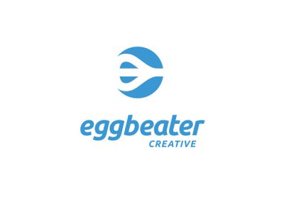 Eggbeater Creative