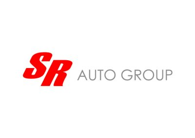 SR Auto Group