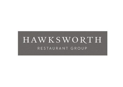 Hawksworth Restaurant Group