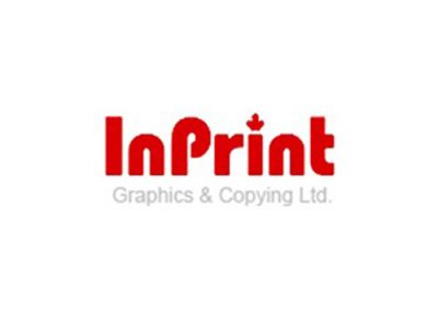 InPrint Graphics & Copying Ltd.