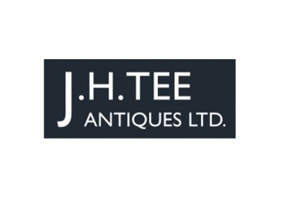 J.H. Tee Antiques ltd.