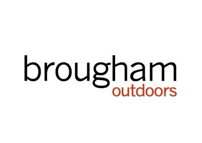 Brougham Outdoor