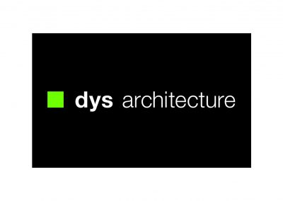 DYS Architecture
