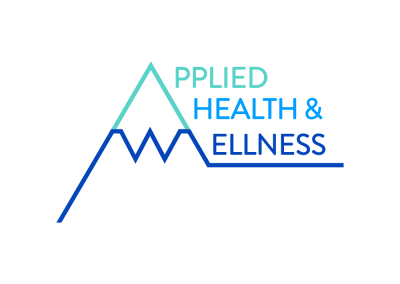 Applied Health and Wellness
