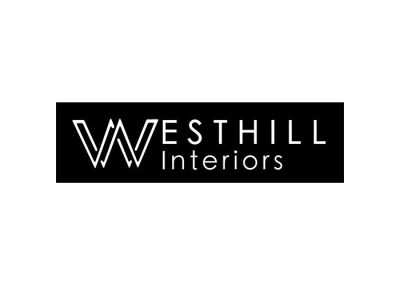 Westhill Interiors