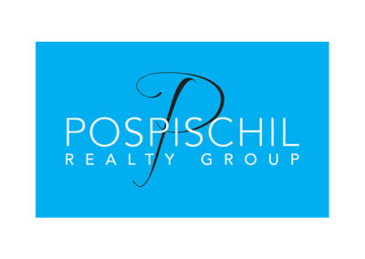 Pospischil Realty Group